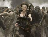 La serie de 'Resident Evil' de Netflix está en el limbo por el coronavirus