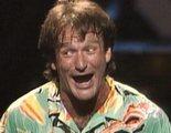 Nace el canal de YouTube oficial de Robin Williams con sus mejores monólogos y entrevistas