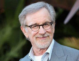 Steven Spielberg inaugura un club de cine para la cuarentena