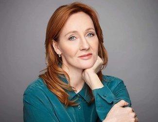 'Harry Potter At Home', el proyecto de J.K. Rowling para entretenernos durante el coronavirus