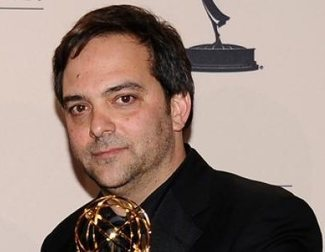 Muere a los 52 años por coronavirus Adam Schlesinger, nominado al Oscar por 'That Thing You Do'