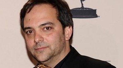 Muere a los 52 años por coronavirus Adam Schlesinger, nominado al Oscar por 'That Thing You Do'