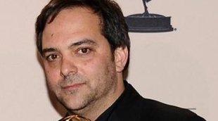Muere a los 52 años por coronavirus el nominado al Oscar Adam Schlesinger