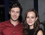 Leighton Meester ('Gossip Girl') y Adam Brody ('The OC') podrían estar esperando su segundo hijo