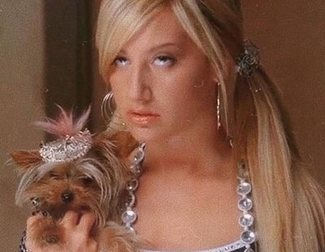 Ashley Tisdale se proclama reina de la cuarentena recordando 'High School Musical'