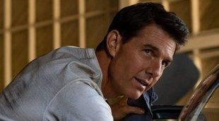 'Top Gun: Maverick' retrasa su fecha de estreno por el coronavirus