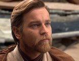 'Star Wars': La serie de Obi-Wan Kenobi seguiría adelante con el fichaje de este guionista