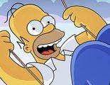 Finalmente 'Los Simpson' estarán disponibles en Disney+ en su formato original