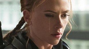 Marvel retrasa el estreno de toda la Fase 4 y pone fecha a 'Viuda Negra'