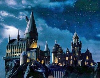 ¿Te atreves con la Escape Room virtual de 'Harry Potter'?