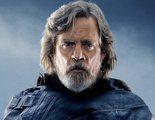 La carta de despedida y agradecimiento de Mark Hamill a los fans de 'Star Wars' traducida al español