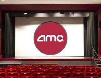 La cadena de cines más grande de Estados Unidos podría no volver a abrir tras el coronavirus