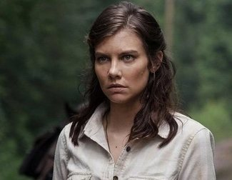 Maggie está de vuelta en el último episodio de 'The Walking Dead'