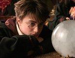 'Harry Potter': Hogwarts ofrece clases virtuales gratuitas para amenizar el confinamiento