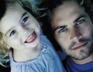 La hija de Paul Walker, Meadow, comparte un emotivo vídeo nunca antes visto de su padre
