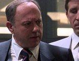 Muere el actor Allen Garfield ('Superdetective en Hollywood II') por coronavirus a los 80 años