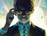Tras 'Artemis Fowl', Disney asegura que 'algunas películas más' se quedarían sin estreno en cines