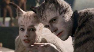 "Un trabajador de 'Cats' carga contra el ""horrible e irrespetuoso"" director"