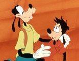 ¿Quién es la madre de Max en 'Goofy e hijo'? La voz original tiene una teoría