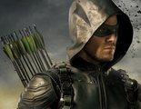 SYFY estrena en su web un episodio especial de 'Arrow'
