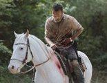 El spin-off 'The Walking Dead: World Beyond' promete dar respuestas sobre el destino de Rick