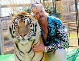 La secuela de 'Tiger King' llega el 12 de abril a Netflix