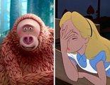 Mientras Disney despide a sus trabajadores, Laika mantiene el sueldo a todo el mundo