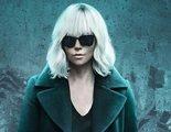 Netflix prepara la secuela de 'Atómica' y quieren contar de nuevo con Charlize Theron