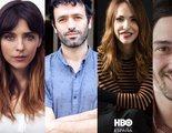 HBO estrenará una serie rodada en la cuarentena por Leticia Dolera, Rodrigo Sorogoyen y más