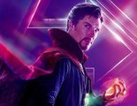 Sam Raimi ha confirmado (más o menos) que dirigirá 'Doctor Strange 2'