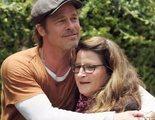 Cómo consiguieron los gemelos de 'La casa de tus sueños' que Brad Pitt y Viola Davis se apuntaran a reformar casas
