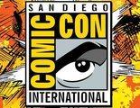 La Comic-Con de San Diego cancelada por primera vez en 50 años de historia
