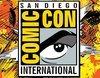 La Comic-Con de San Diego cancelada por primera vez en 50 años