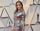 Jennifer Lopez será la reina del narcotráfico colombiano en 'The Godmother', que busca directora