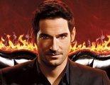 La sexta temporada de 'Lucifer' está en peligro