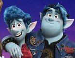 'Onward' ya está disponible en venta digital en España, pero todavía no en Disney+