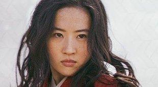 Disney podría estar planeando una secuela de 'Mulan'