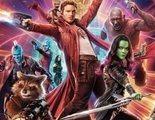 James Gunn adelanta que alguien morirá en 'Guardianes de la Galaxia Vol. 3' y que no hay planes de una cuarta película