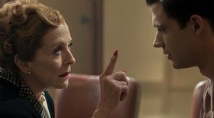 Tráiler de 'Hollywood', la serie soñada de Ryan Murphy para Netflix