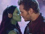 """'Guardianes de la Galaxia': James Gunn comparte las canciones del """"Awesome Mix"""" que no llegamos a escuchar"""