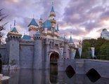 Arrestado un hombre que se coló en Disneyland aprovechando el cierre por coronavirus