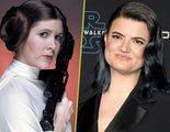 'Star Wars': Leslye Headland ('Muñeca rusa') estaría preparando una serie con protagonista femenina para Disney+