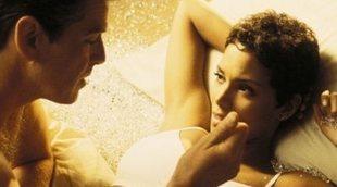 Pierce Brosnan salvó a Halle Berry de ahogarse durante una escena de sexo