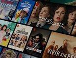 Netflix promete que tienen contenido de sobra para el resto del año a pesar del coronavirus