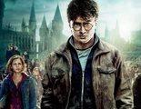 'Harry Potter': Científicos nombran una nueva serpiente en honor a Salazar Slytherin