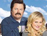 'Parks and Recreation' regresa con los actores originales en un capítulo especial por el coronavirus