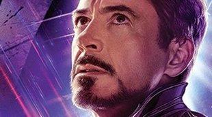 'Avengers: Endgame' habría generado casi 900 millones de dólares de beneficios para Disney