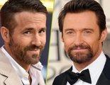 Hugh Jackman ha revelado el verdadero motivo de su tregua con Ryan Reynolds