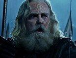 Muere Bruce Allpress ('El Señor de los Anillos', 'Hércules') a los 89 años