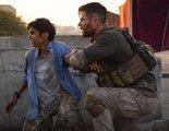 Así se rodó el plano secuencia de 'Tyler Rake', la escena de acción 'más intensa' de la carrera de Chris Hemsworth